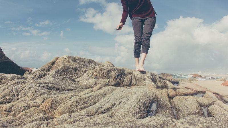 Berufsleben Balance Ausgleich Arbeit