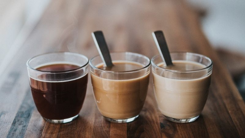 Kaffee Ayurveda Hormonhaushalt